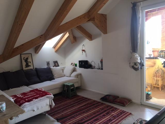 appartamento in vendita - s. giacomo