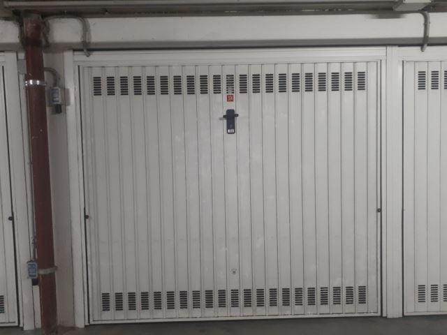 garage in vendita - bolzano