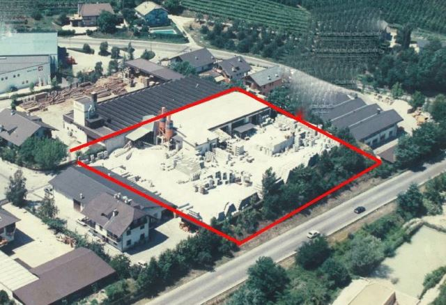 laboratorio in affitto locazione - appiano sulla strada del vino