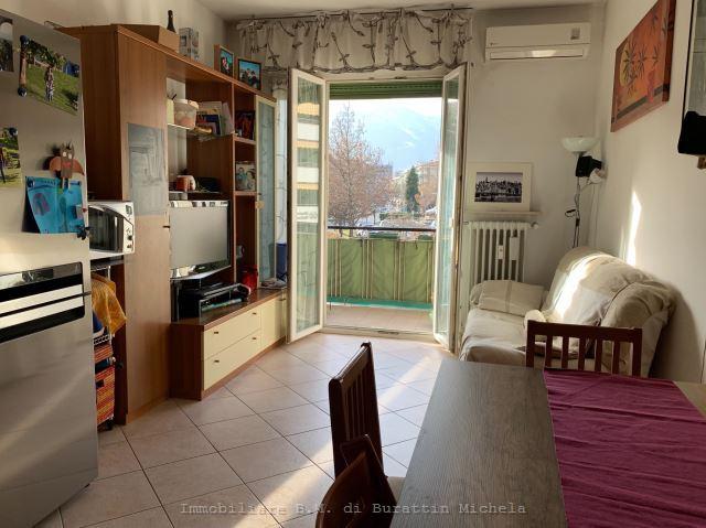 Appartamento in vendita bolzano europa trilocale rif 5714 for Subito it bolzano arredamento