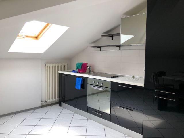 Appartamento in vendita bolzano don bosco trilocale rif 5722 for Subito it bolzano arredamento