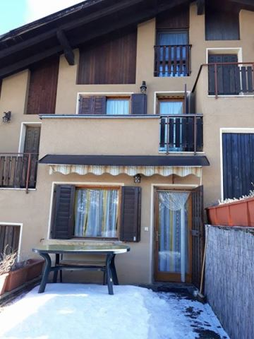 appartamento-in-vendita---romeno-0