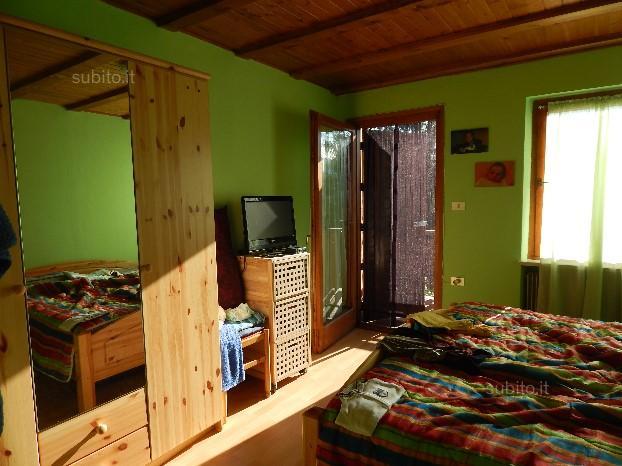 appartamento-in-vendita---romeno-7