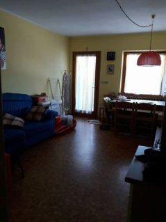 appartamento-in-vendita---romeno-4