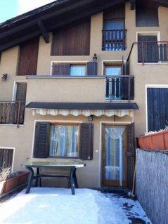 appartamento in vendita - romeno