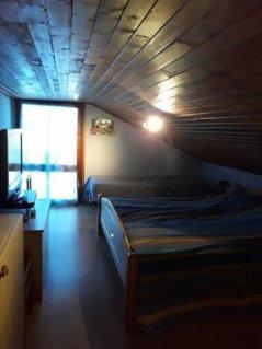 appartamento-in-vendita---romeno-6