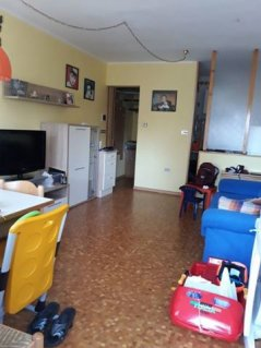 appartamento-in-vendita---romeno-5