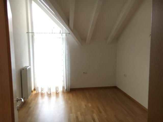 appartamento-in-vendita---appiano-sulla-strada-del-vino-10