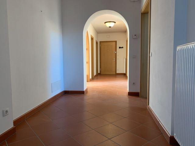 appartamento-in-vendita---appiano-sulla-strada-del-vino-13