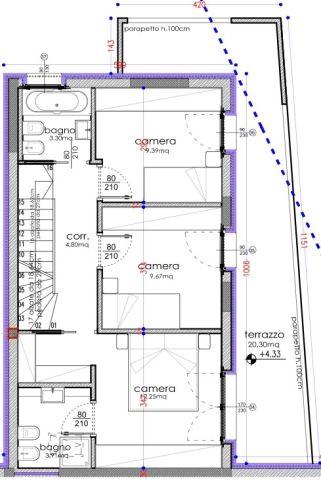 villa-in-vendita---bolzano-3
