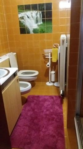 appartamento-in-vendita---ronzone-5