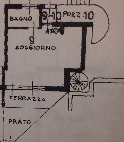appartamento-in-vendita---ronzone-4