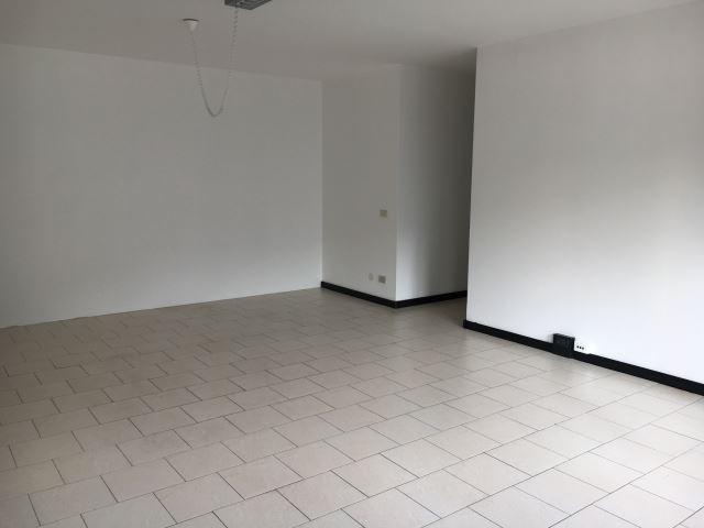 laboratorio-in-vendita---bolzano-4