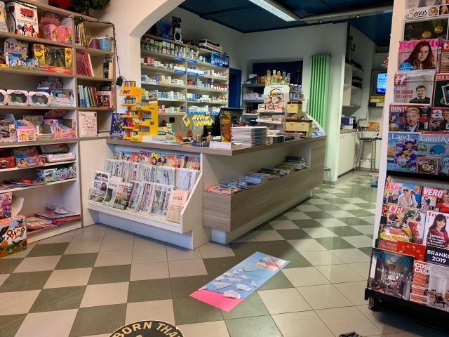 attivita-commerciale-in-vendita---bolzano-2