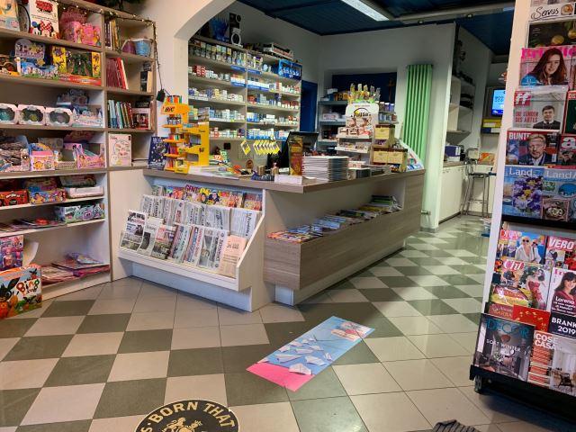 attivita-commerciale-in-vendita---bolzano-4