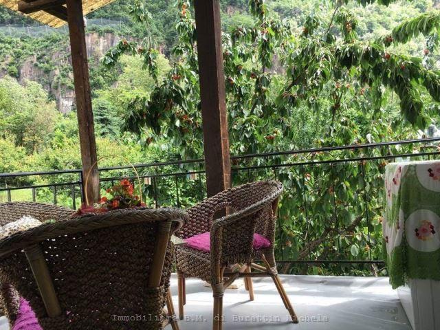 villa-in-vendita---laives-11