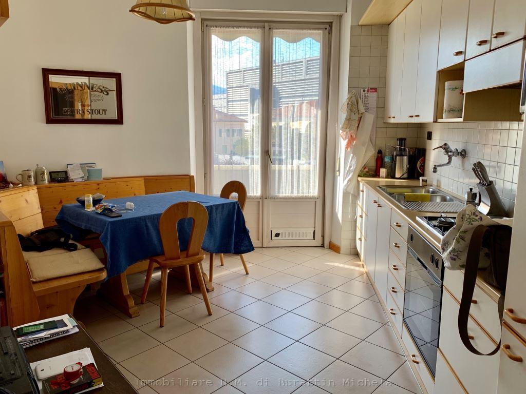 appartamento in vendita bolzano novacella trilocale rif 5786