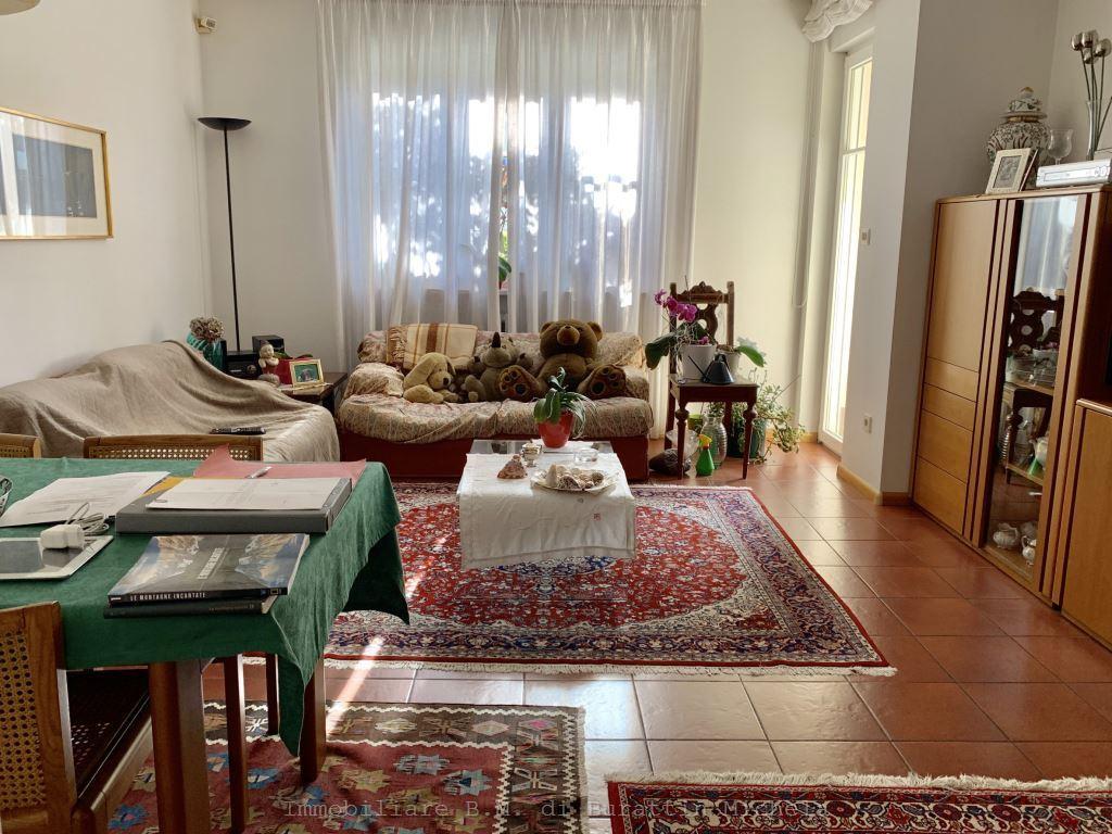 appartamento in vendita - appiano sulla strada del vino
