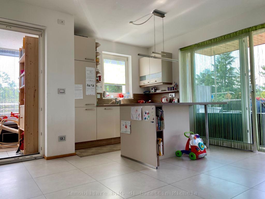 appartamento-in-vendita---appiano-sulla-strada-del-vino-14