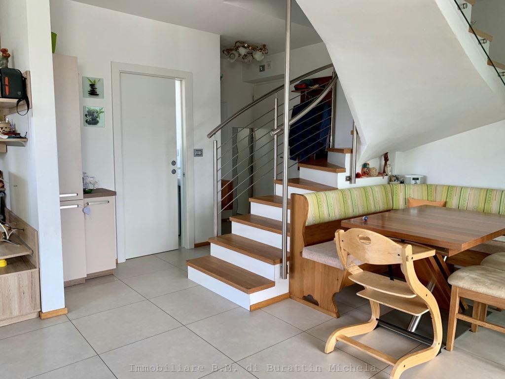 appartamento-in-vendita---appiano-sulla-strada-del-vino-16