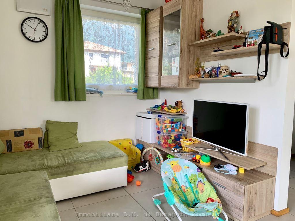 appartamento-in-vendita---appiano-sulla-strada-del-vino-17