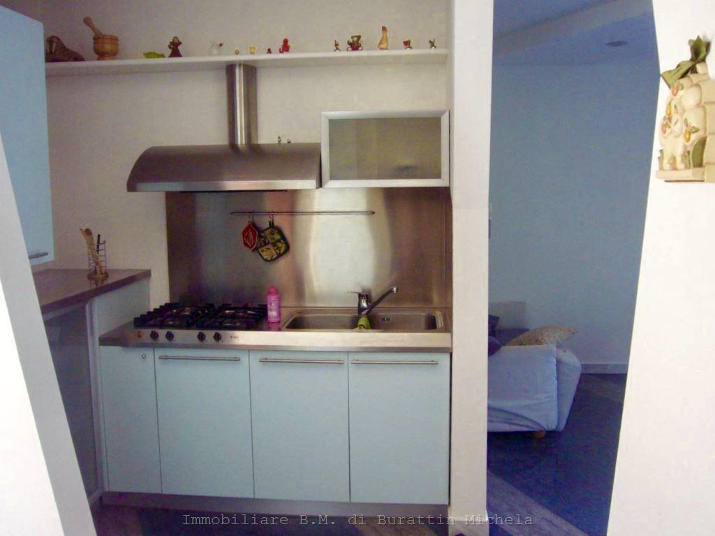 appartamento-in-vendita---appiano-sulla-strada-del-vino-4