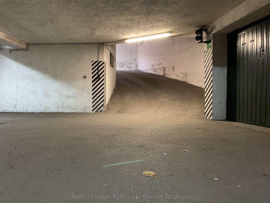 garage-in-vendita---bolzano-3