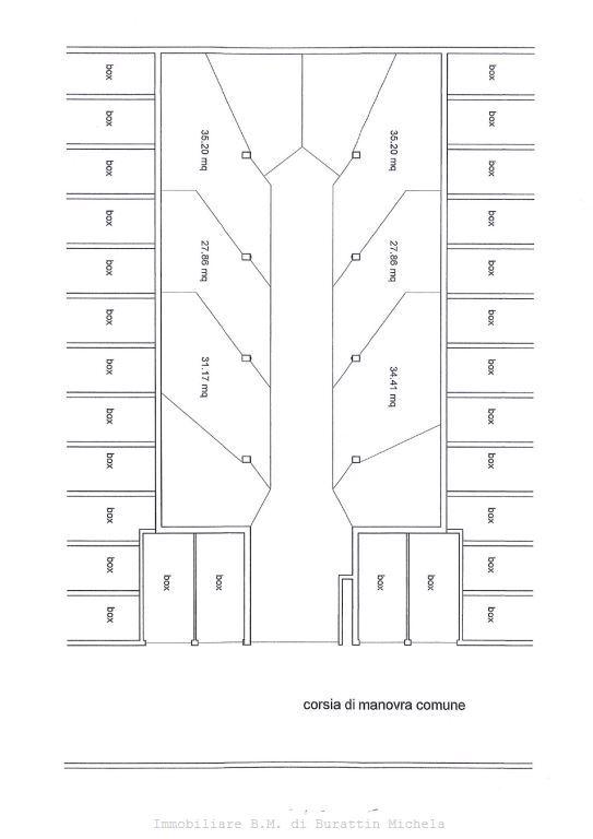 garage-in-vendita---bolzano-2