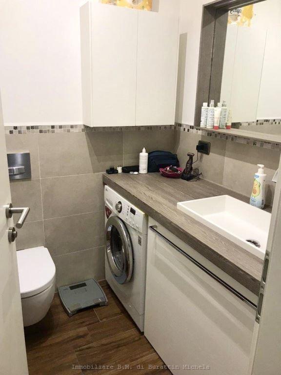 appartamento-in-vendita---lana-6