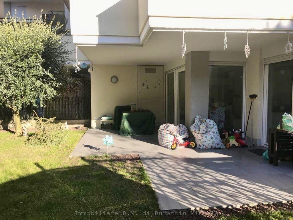 appartamento-in-vendita---lana-7