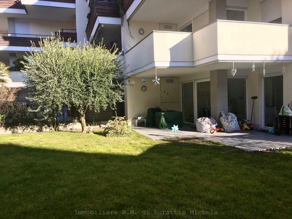 appartamento-in-vendita---lana-10