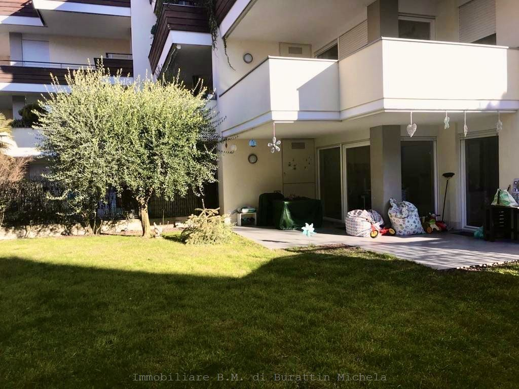 appartamento-in-vendita---lana-12
