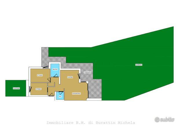 appartamento-in-vendita---lana-14