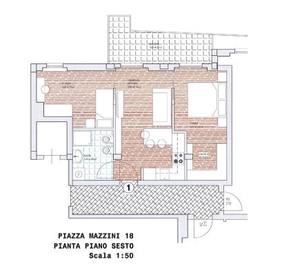 appartamento-in-vendita---bolzano-9