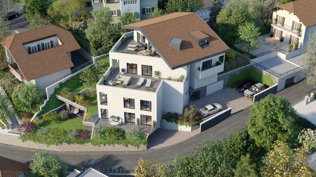 appartamento-in-vendita---appiano-sulla-strada-del-vino-2