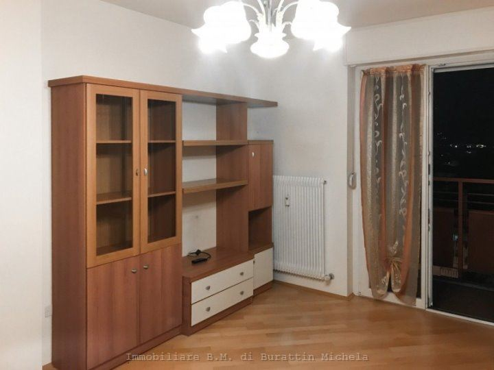 appartamento-in-vendita---laives-3