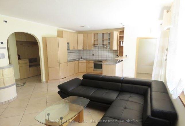 appartamento in vendita - salorno