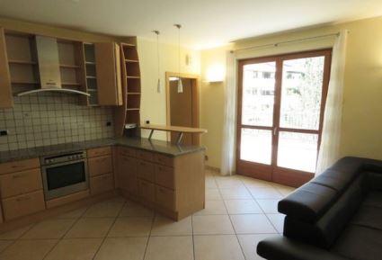 appartamento-in-vendita---salorno-2