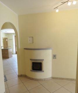 appartamento-in-vendita---salorno-3