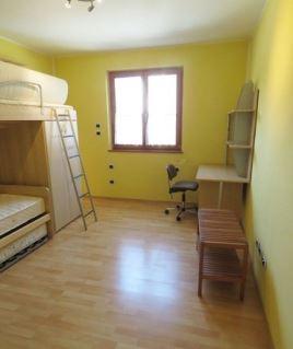 appartamento-in-vendita---salorno-4