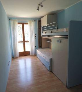 appartamento-in-vendita---salorno-5