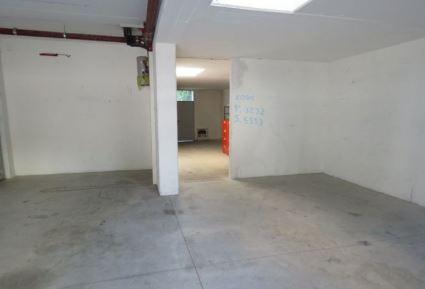 appartamento-in-vendita---salorno-6