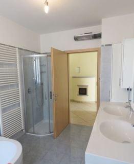 appartamento-in-vendita---salorno-7