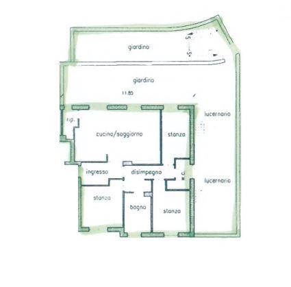 appartamento-in-vendita---salorno-8