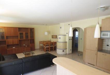 appartamento-in-vendita---salorno-1