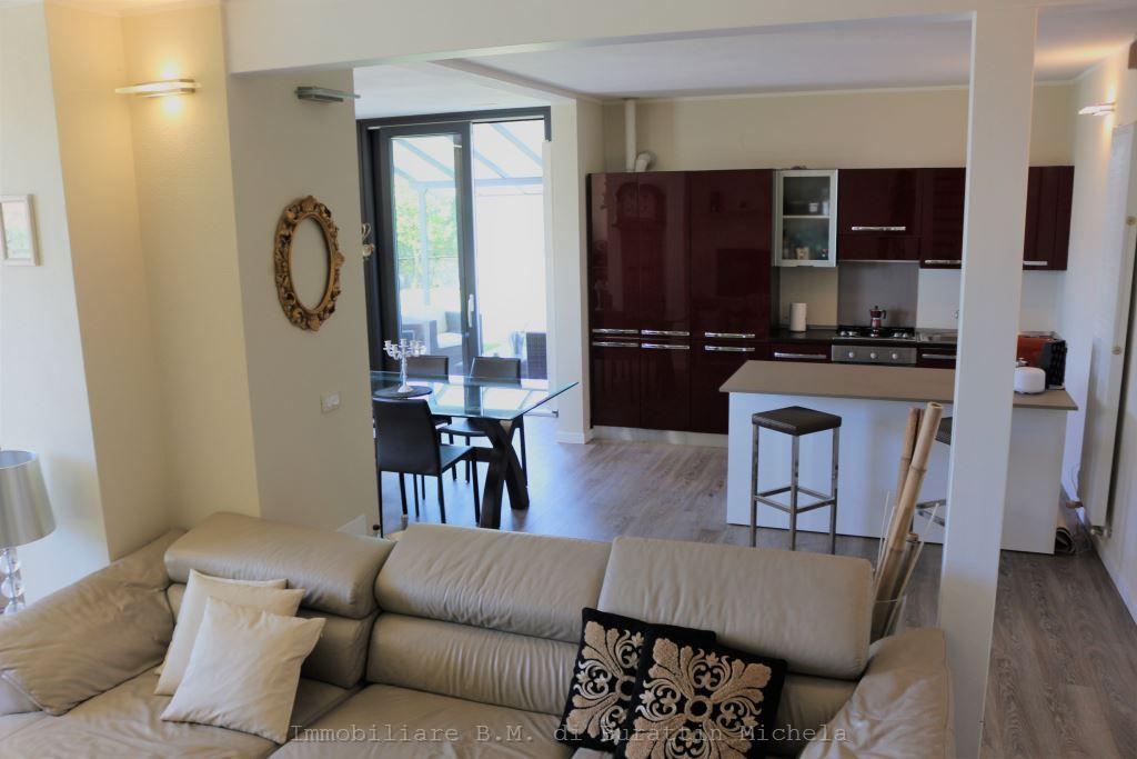villa-in-vendita---costermano-2