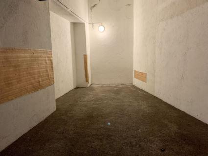 garage-in-vendita---bolzano-4