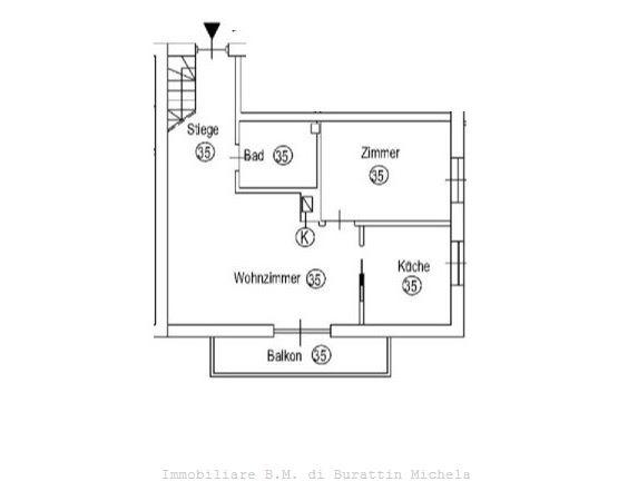 appartamento-in-vendita---appiano-sulla-strada-del-vino-7