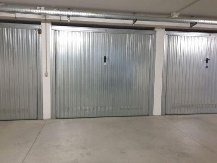 garage-in-vendita---bolzano-1