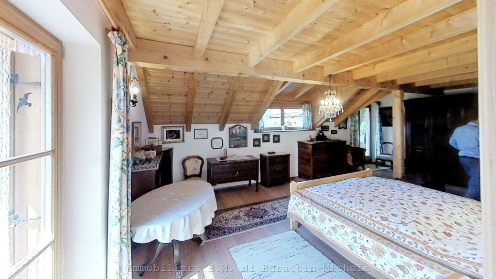 casa-indipendente-in-vendita---renon-9